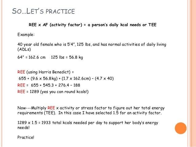 Flexitarian diet plan sample
