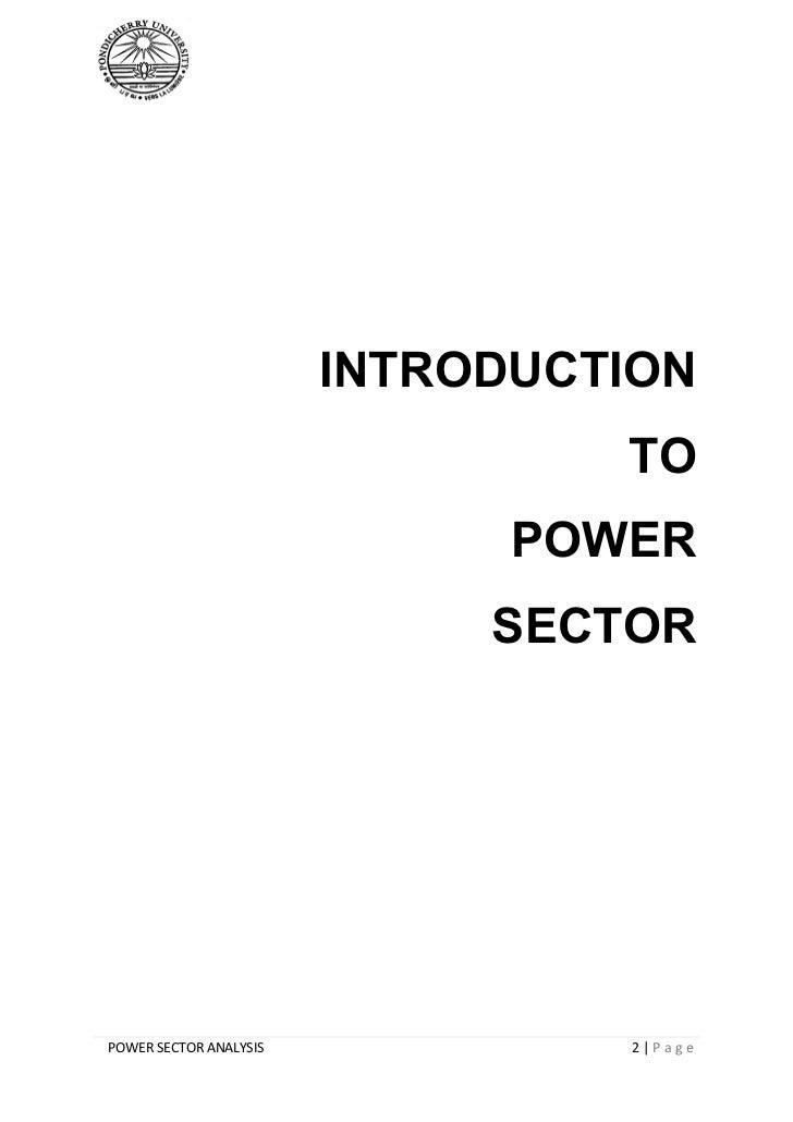 Power generation equipment manufacturers' global market share 2015