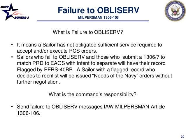 Detailer Fet Brief 15 Aug 2013