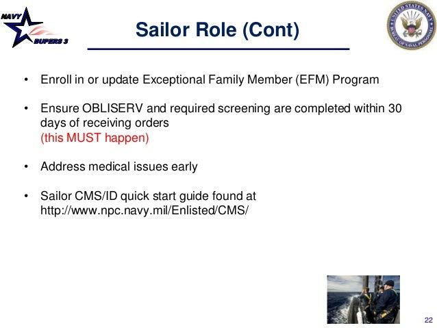 High Year Tenure Navy >> Detailer fet brief (15 aug 2013)