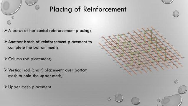 Mat Foundation Presentation Abhijatrik 28c