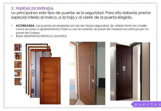 Detallles zocalos puertas for Tipos de zocalos