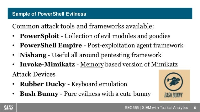 Powershell Monitoring Tool