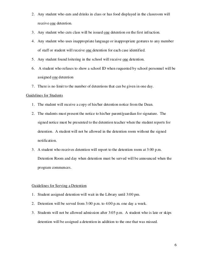 Short Essays In English Admissions Essay Fidm Examples Of Essay Papers also Conscience Essay The Use Of Force Essay Term Paper Essay