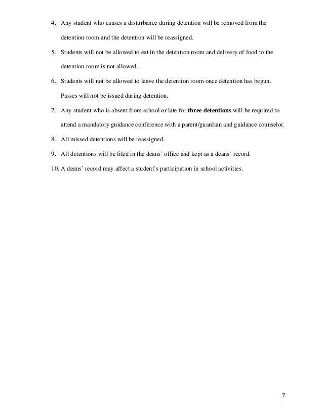 essay cover letter kerja kosong