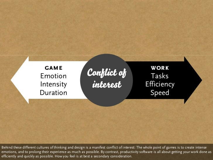 game                                                                 work                         Emotion                 ...