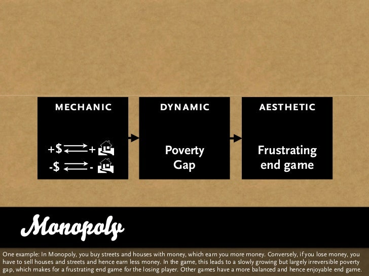 mechanic                               dynamic                               aesthetic                    +$             +...