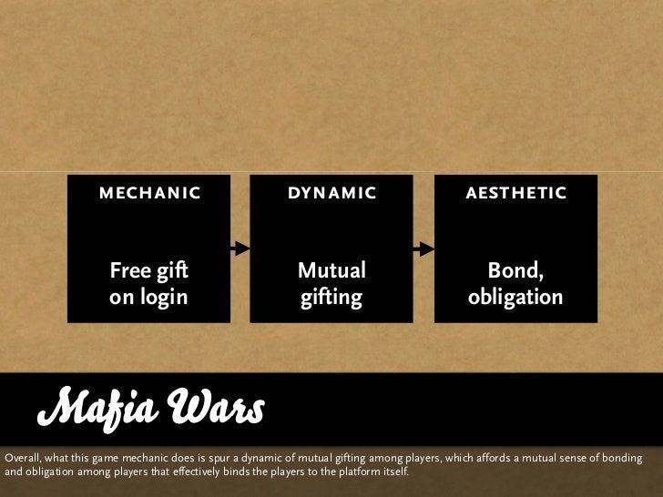mechanic                              dynamic                             aesthetic                        Free gift      ...