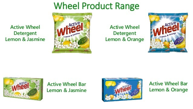 positioning strategy of nirma Brand positioning: strategies for competitive advantage, subroto sengupta, tata  mcgraw hill 2  that these low-cost powders such as nirma, wheel and.