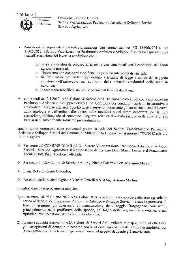 Determina dirigenziale 33   pg 441549-2012