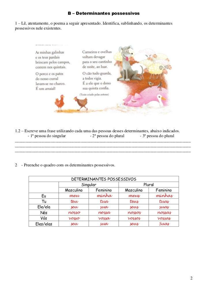 Texto para trabalhar artigos definidos e indefinidos