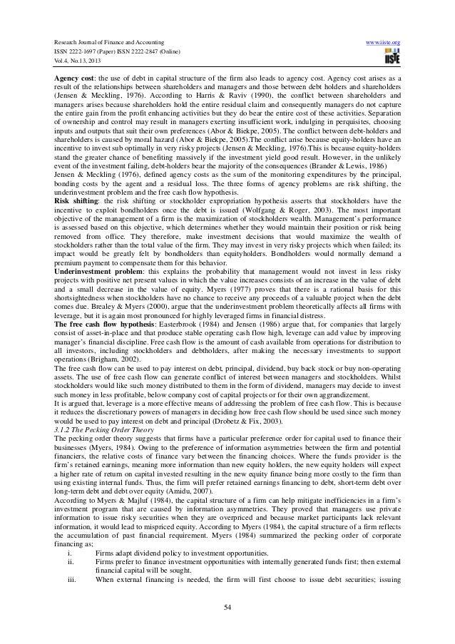 promoting insurance companies in ghana Allianz insurance company ghana limited mr darlington ghana insurers association is the trade association of all insurance and reinsurance companies licensed.