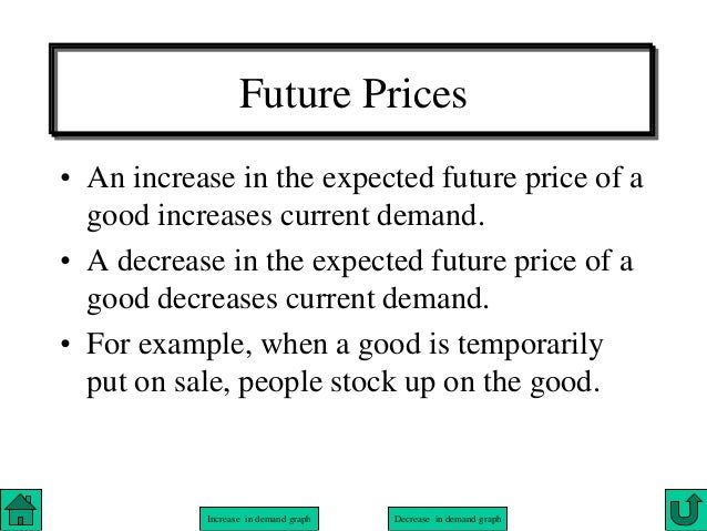 determinants of stock prices in the Analysis of share price determinants at nairobi securities exchange by a stock market is where shares or securities are share price determinants analysis.