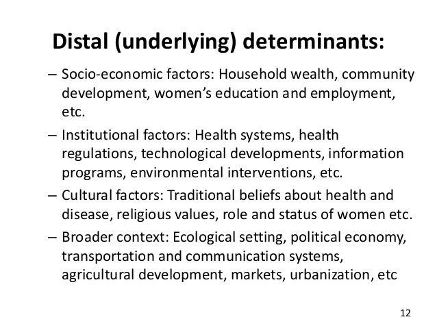 Determinants of organizational culture essays