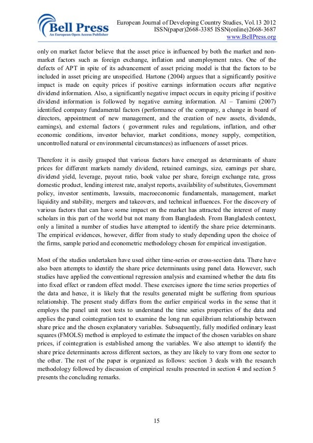 the non price determinant factors economics essay The price of your order for an economics writing assignment primarily depends on how urgent it is - however, there are some additional factors that come into play in certain situations you may order additional features, like a plagiarism report or a set of economics essays written by the writer assigned to your order.