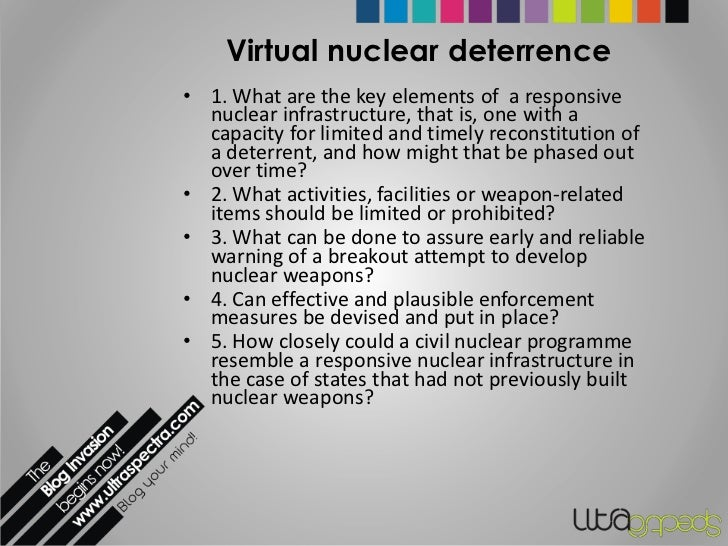 nuclear weapons stability or instability Nuclear weapons, like the poor, seem likely always to be with us  not so mad why nuclear stability is under threat  russia and china to talk to each other now to avoid persistent instability.