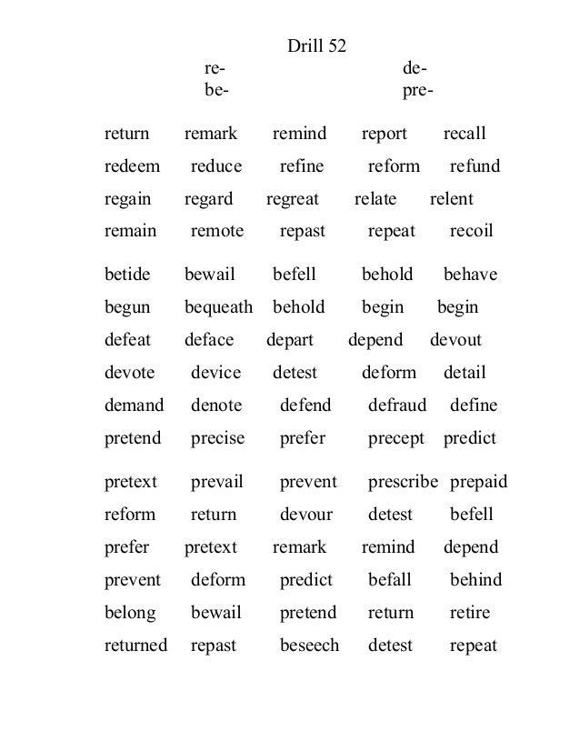 Define bewail