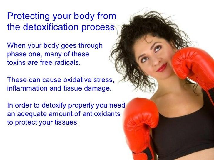 detoxic vartojimas tenerife.jpg