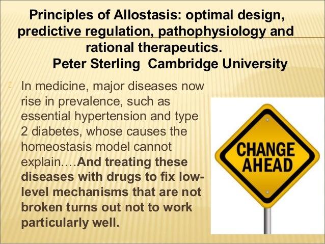 detox diets placebo Desde há uns tempos, a moda do detox pegou também em portugal porém, se entre os adeptos deste tipo de dieta alimentar a unanimidade quanto aos.