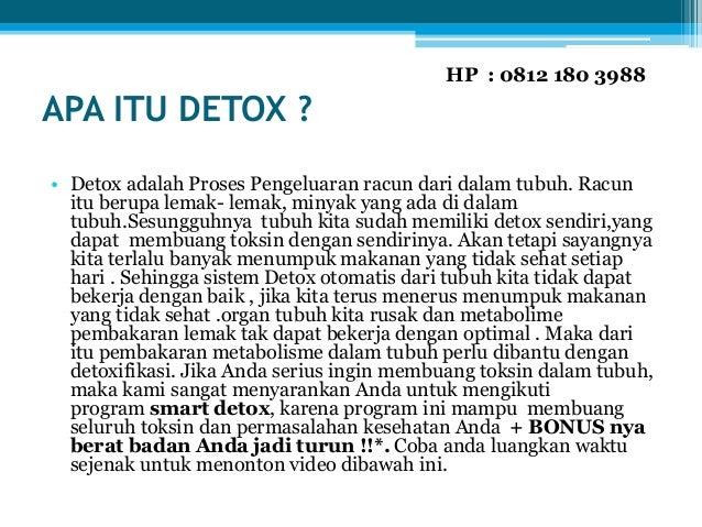 Daftar Rekomendasi Obat Diare untuk Ibu Hamil