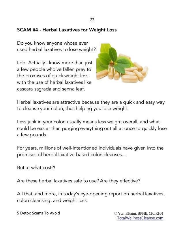 rotationsverdampfer 20 lighter weight loss