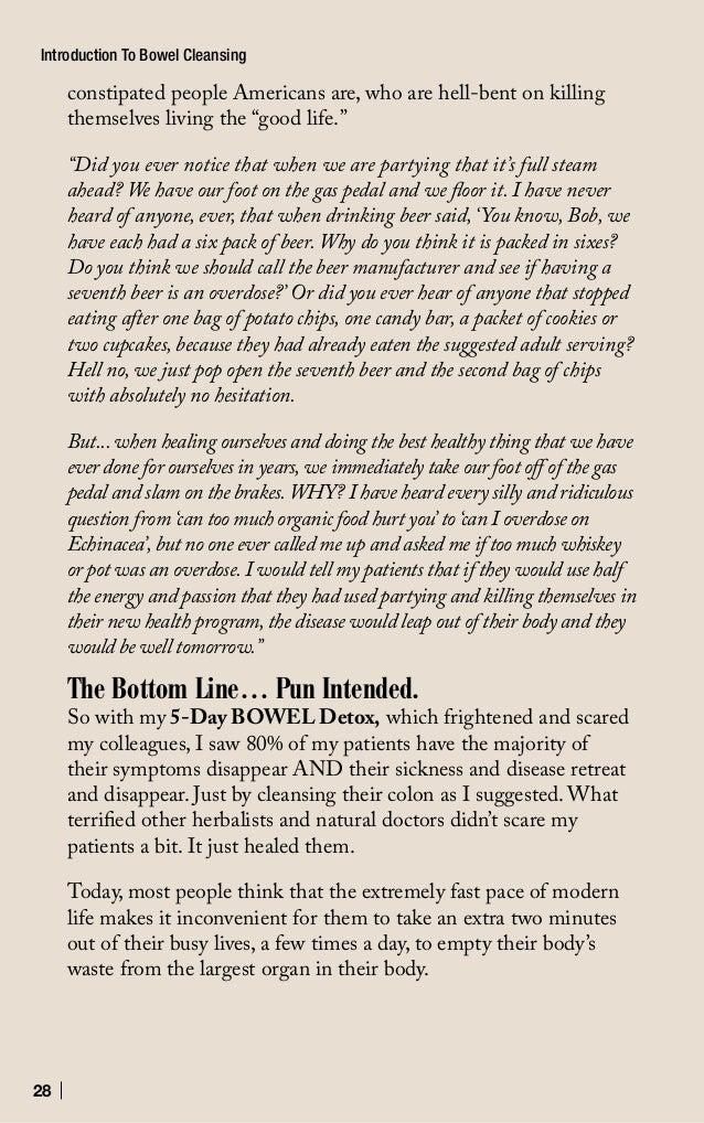 Detox guide 2 pdf book 34 fandeluxe Choice Image