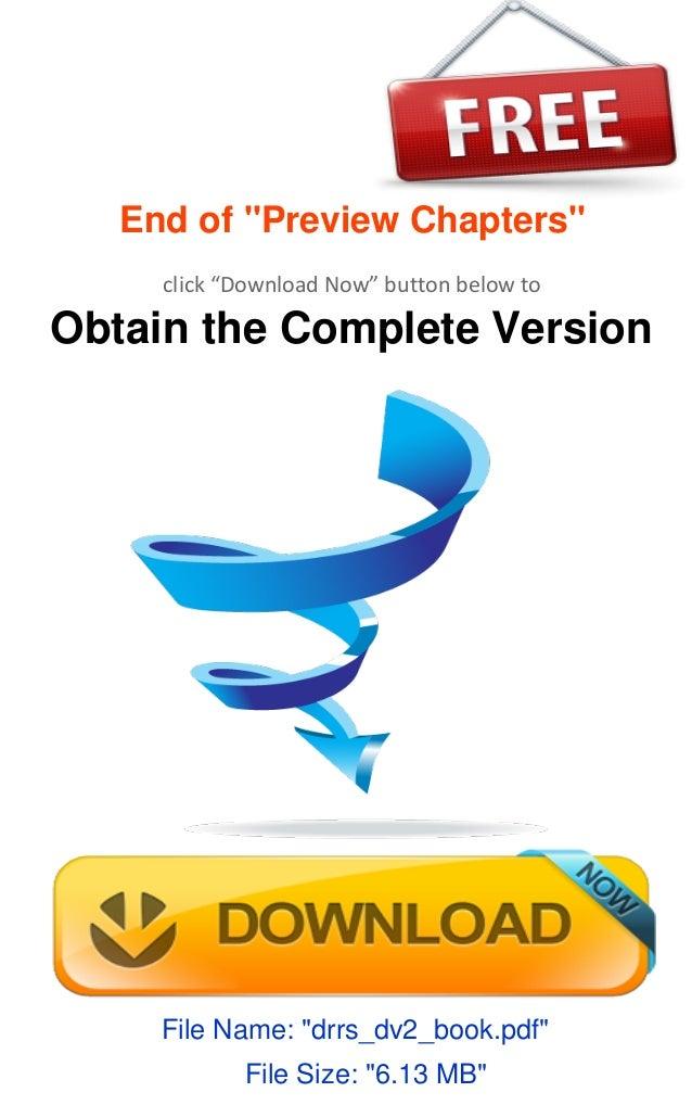 Detox guide 2 PDF-Book ›