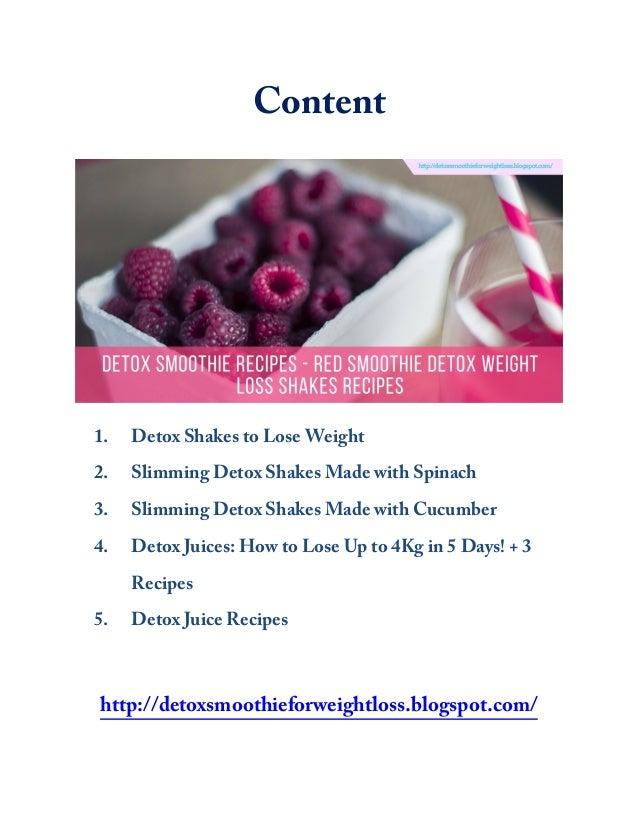 1500 calorie diet plan mens health photo 4