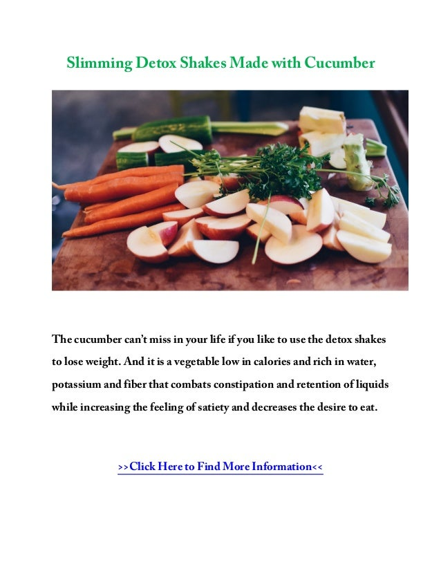 Make your own diet plan app picture 3