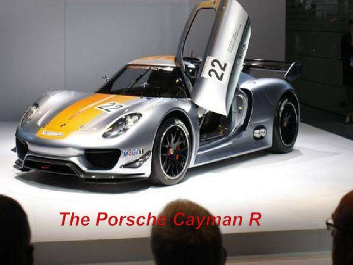 Detroit car show 2011 Slide 2