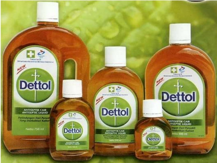 CEO of firm behind Dettol and Durex has pay cut by £11m