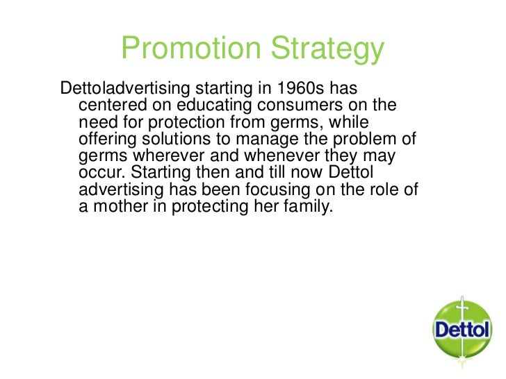marketing plan for dettol liquid handwash  marketing plan for vvca services (bicycle courier business) prepared by: dela paz, isaiah baguhin, sheryl castillo, jemuel sapolmo, nelia executive summary vvca services is a bicycle-based courier service serving city of makati attorneys and law firms.