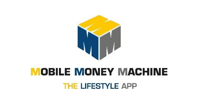 MMM Teil 2: Verdiene Geld und rette die Welt! Slide 3