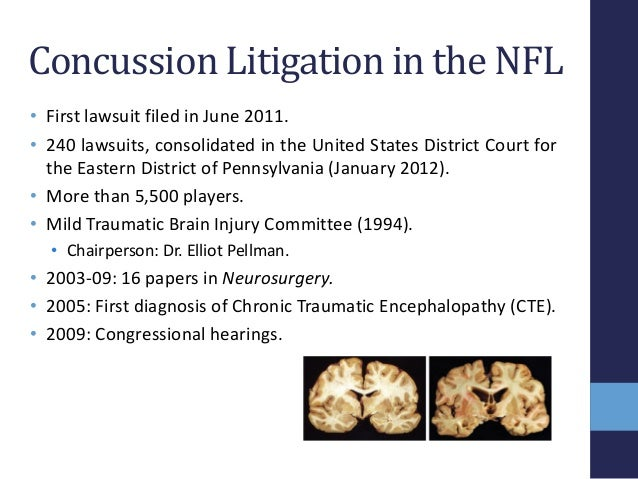 the dangers of concussions in us sports essay Football is one of the most popular sports in the united states more than 12  million children were involved in youth football in 2015, per the.