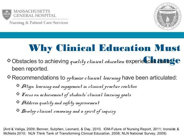 Impact of culture on nursing practice