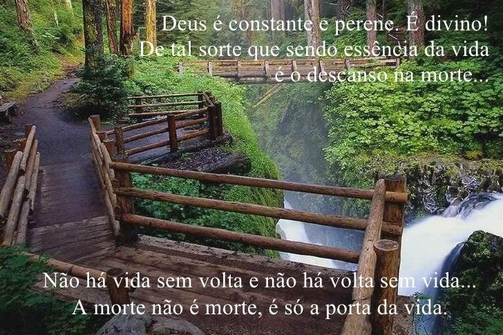 Deus Mora Em Seu Coração