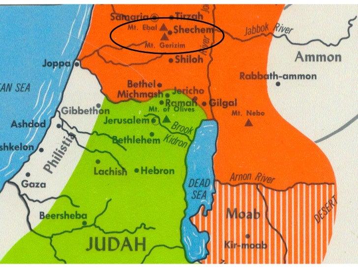 Location              Date      ReligionPersia -- Zoroaster   600-583   Zoroastrianism                                (dua...