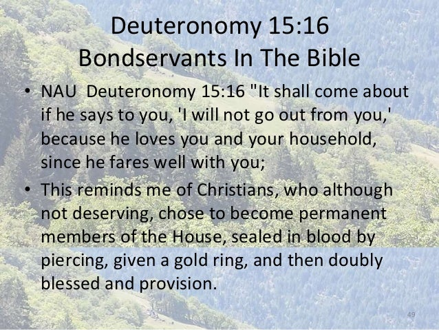 Deuteronomy 14 15 self mutilation tattoos piercings for Does the bible say no tattoos