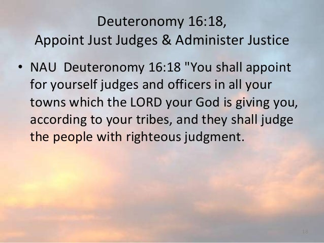 textual description of deuteronomy Text: before you this day there is set good and evil life and death choose life that both you and your descendants might live excerpts from deuteronomy ch 30.