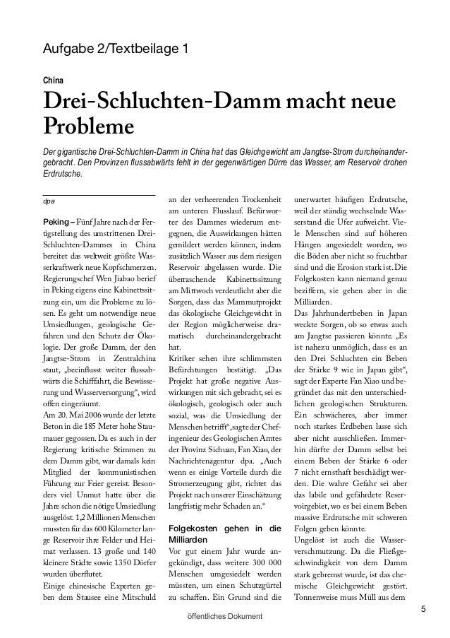 Fantastisch Drei Schluchten Damm Arbeitsblatt Bilder - Super Lehrer ...