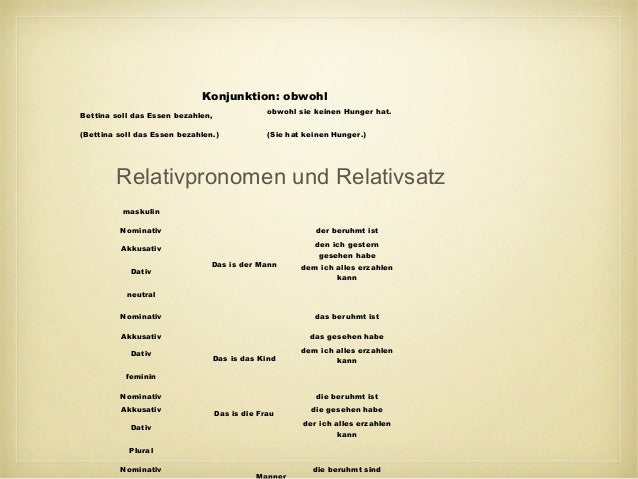 Deutsch 6