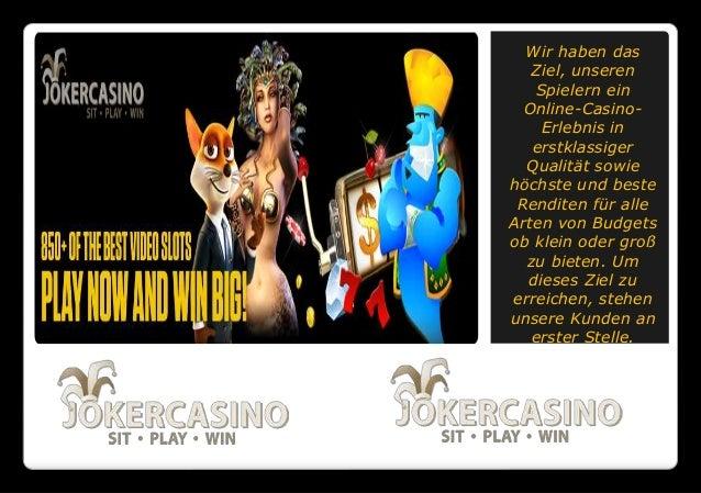 online casino bonus auszahlung