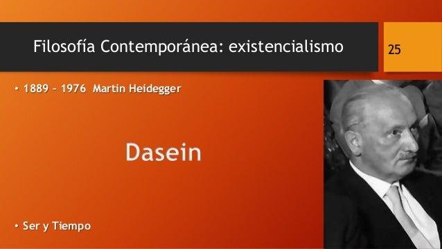 Deutsche Philosophie