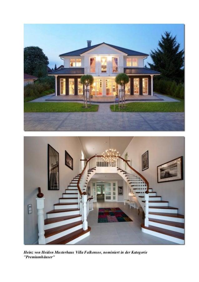 deutscher traumhauspreis 2015. Black Bedroom Furniture Sets. Home Design Ideas
