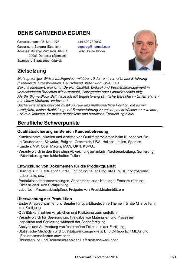 mehrsprachiger wirtschaftsingenieur