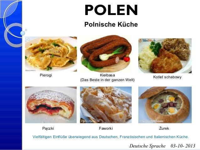 Küche Aus Polen Uncategorized : Ehrfürchtiges Küchen Aus Polen ...