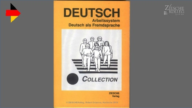 deulingo arbeitssystem deutsch als fremdsprache kursstufe a1 kap. Black Bedroom Furniture Sets. Home Design Ideas
