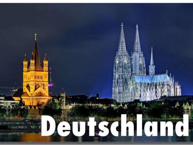 SalesLab.Outsource. Евгений Журер. Специфика работы с немецкими заказчиками