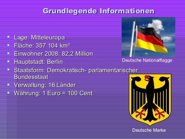 Deutschland1 Slide 2