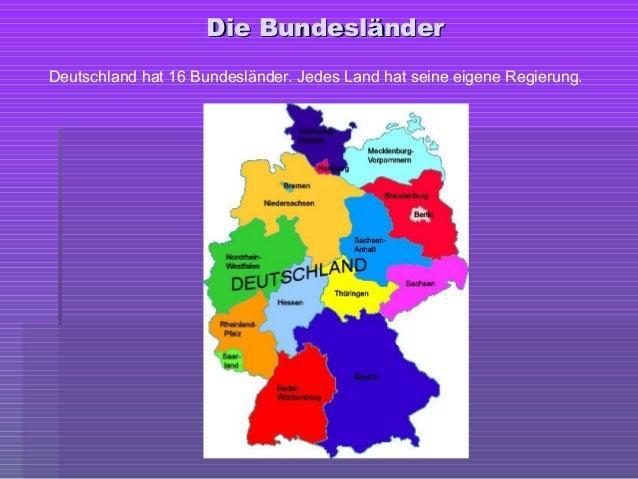 Deutschland1 Slide 3